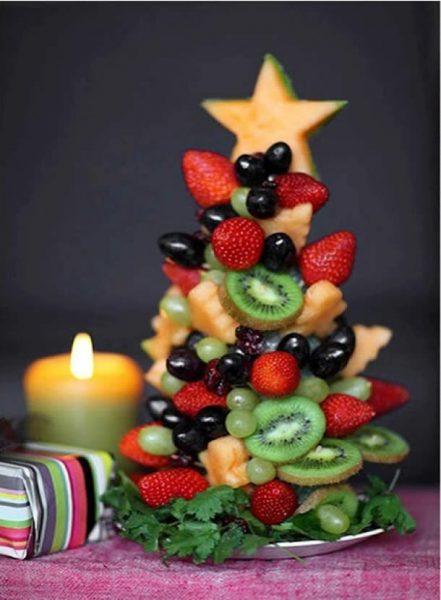 decoracao-de-pratos-bandejas-de-alimentos-para-natal-arvore-frutas