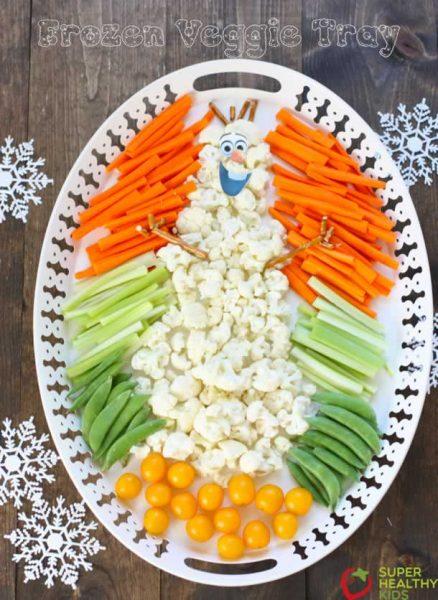 decoracao-de-pratos-bandejas-de-alimentos-para-natal-salada-frozen