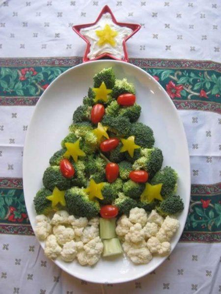 prato-vegetais-natal